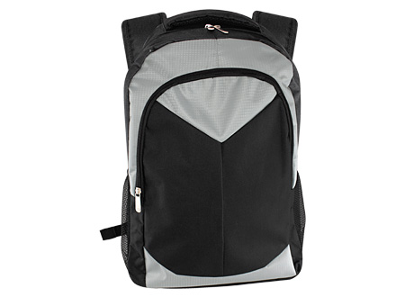 Mochila Porta-Notebook King D24